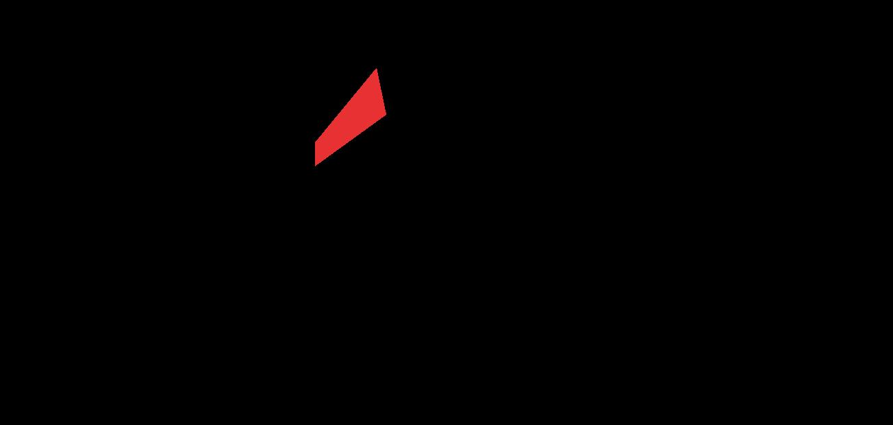 ditec-logo-new