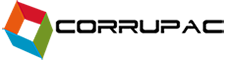 logo-corrupac_1