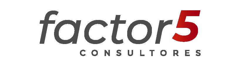 logo-factor5-consultores-01