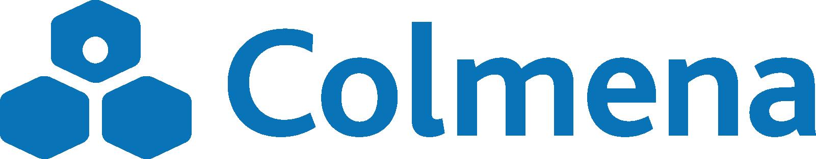 logoActualColmena