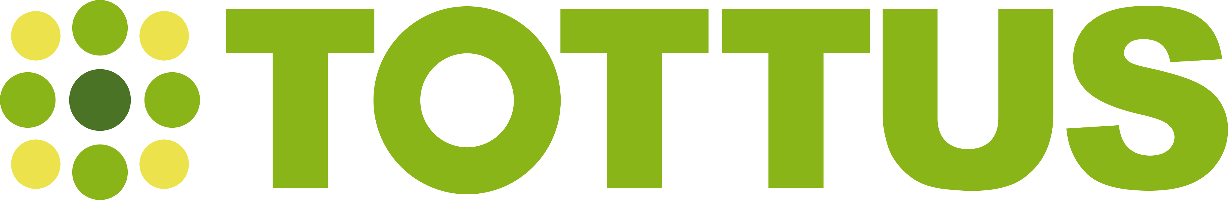 tottus-logo